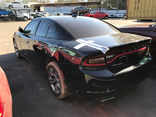 dodge charger z usa