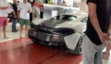Licytacja Manheim na żywo – Bezwypadkowe samochody z USA