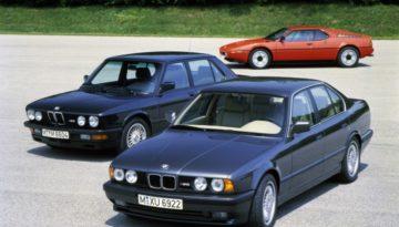 Inwestowanie w zabytkowe i klasyczne auta