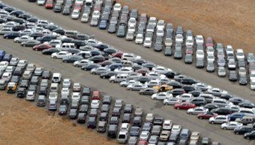 Centrum licytacji aut USA – wszystkie aukcje NA ŻYWO w jednym miejscu.
