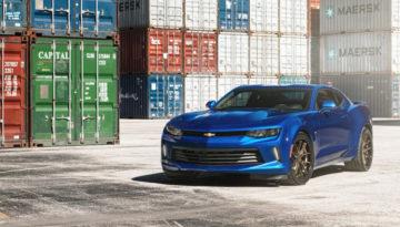 Ile kosztuje auto z USA? – sprawdzamy ceny aut na aukcjach