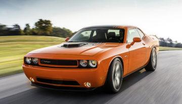 Nowe auto z USA – procedura importu