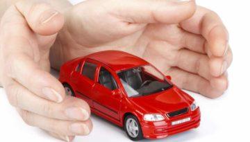 Ubezpieczenie transportowe auta z USA