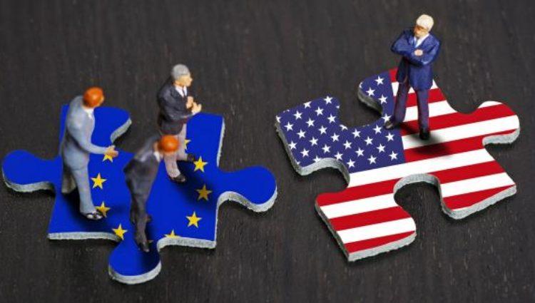 CŁO na pojazdy importowane z USA – Grupa ABRAMCZYK