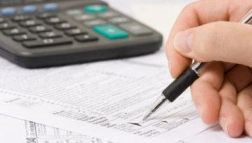 Kalkulator opłat celnych – Grupa Abramczyk