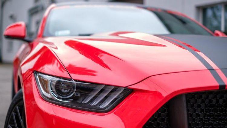Historia ceny Samochodów z USA – GRUPA ABRAMCZYK