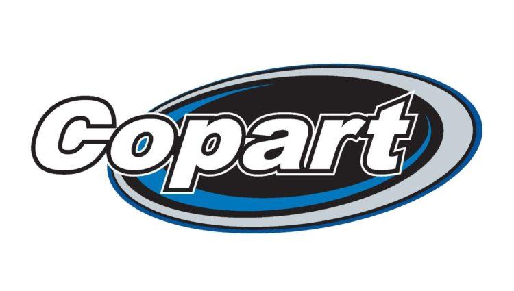 Opłaty aukcyjne – Aukcje Copart GRUPA ABRAMCZYK