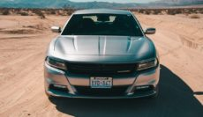 Akcyza na samochody z USA 2019 – Kalkulator Akcyzy