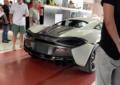 Licytacja Manheim na żywo - Bezwypadkowe samochody z USA
